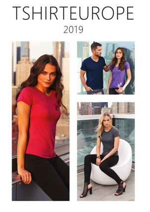 catalog textileurope 2020