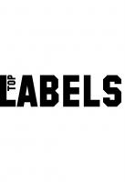 TOP LABELS 2.0 catalogul online de produse textile promotionale este acum un instrument extrem de util pentru cresterea afacerii tale si in acelasi timp sa accesezi informatii despre tricouri pe stoc intern