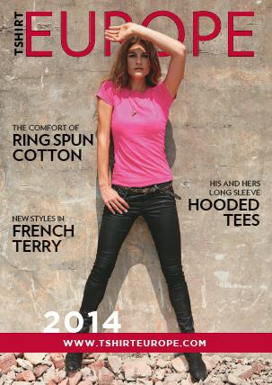catalog thsirteurope 2014
