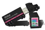 customized USB stick generic img
