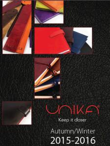 Unika_agende