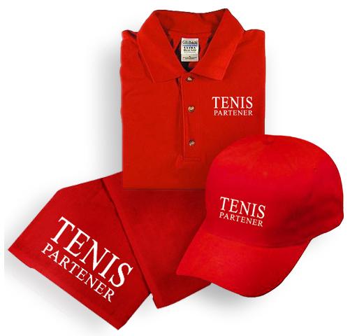 Tricouri personalizate si echipamente sportive si de lucru