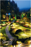 gardens-cover