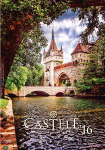 castele-cover