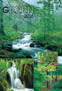 green-cover