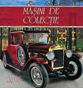masinidecolectie-cover