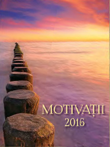 motivatii-cover