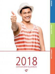 2018_consumer_goods_catalogue