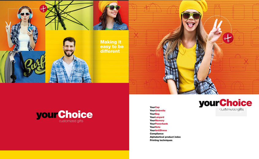 yourCHOICE_catalogue2018