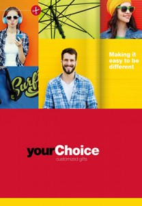 yourCHOICE_cover_catalogue2018
