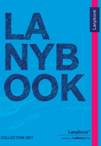 2018_lanybook_catalogue