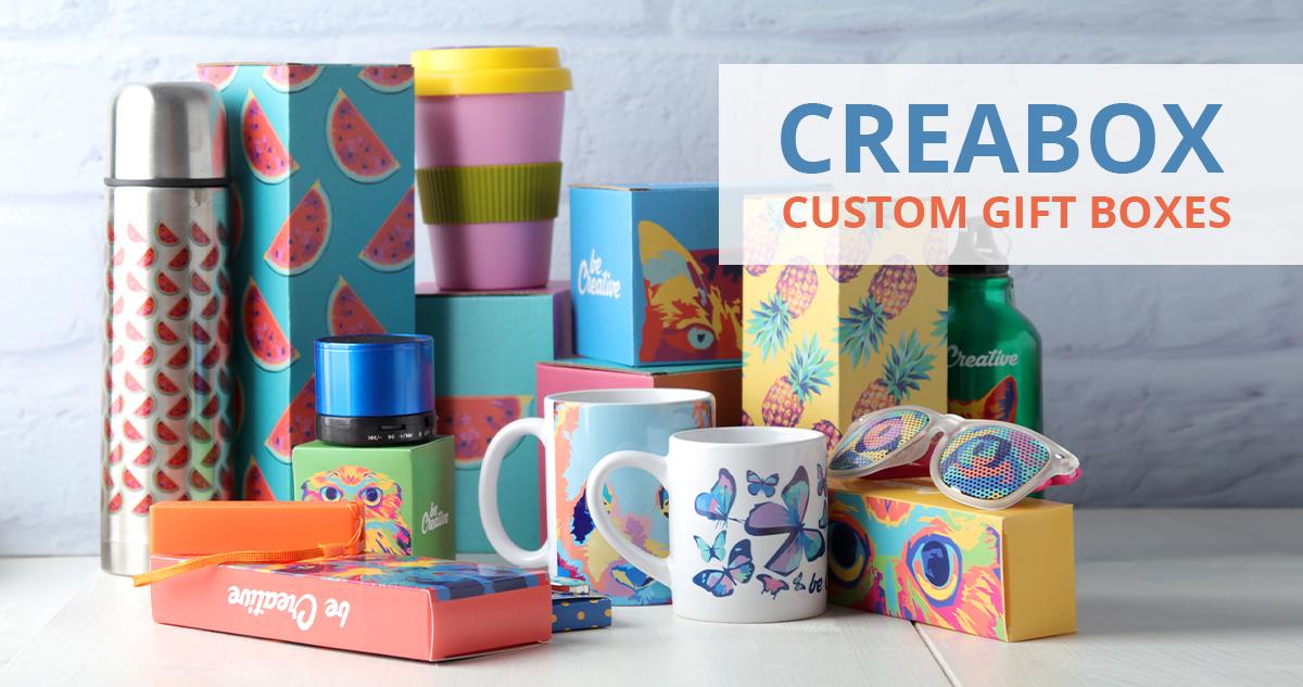 cutii-de-cadouri-personalizate-creabox